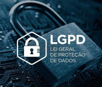 Lei Geral de Proteção de Dadose os impactos na advocacia