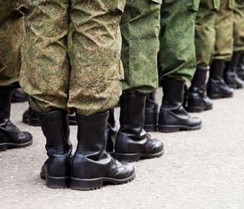 TRF entende que pais de militar falecido devem ter mesmo direito à pensão