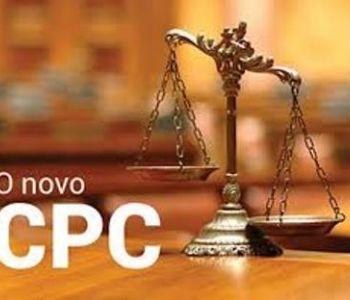 5 anos de Novo CPC: as mudanças foram eficazes?