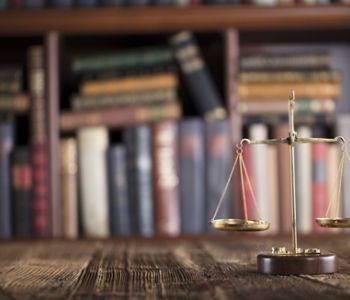 Telefônica consegue afastar multa por homologação tardia da rescisão contratual