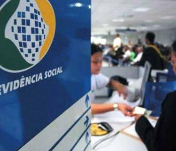 Data inicial do benefício do INSS é contada do primeiro requerimento administrativo