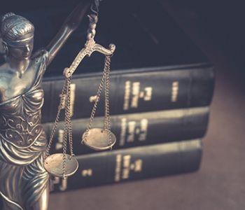Não cabe mandado de segurança contra decisão que determina desbloqueio de valores