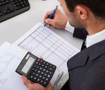 Servente e empresa têm de recolher previdência social sobre valor de acordo
