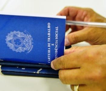 Lei não estabelece prazo para pedido de seguro-desemprego na via administrativa