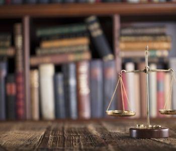 Justiça do Trabalho vai julgar ação de empregada pública não estável
