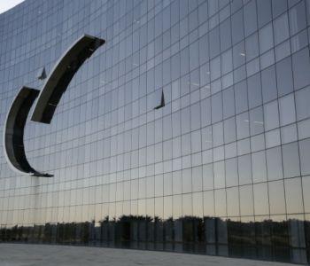 Nova titular de cartório não é responsável por parcelas devidas a ex-empregado