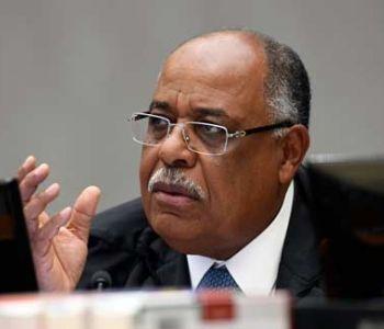 Ministro solicita apuração sobre suposto vazamento de diligência contra governador