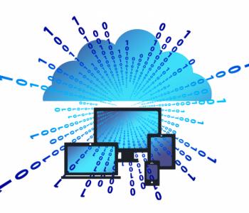 Como escolher um software jurídico gratuito para o seu escritório