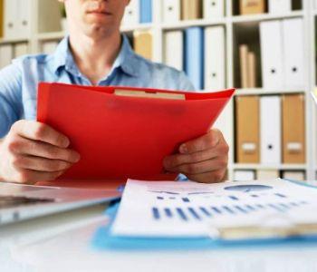 Como gerar mais tempo na rotina do seu escritório sem afetar a segurança dele