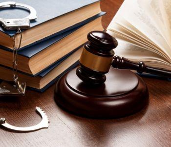 CPP: análise da legislação pelo SAJ ADV