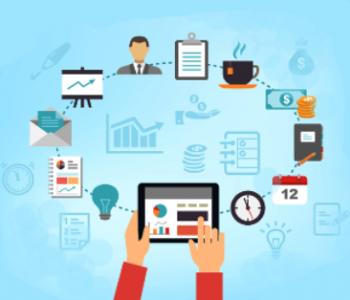 Planilha de Timesheet para a gestão do tempo em escritórios de advocacia