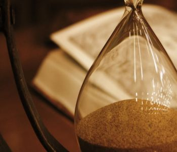 Em uma mesma relação jurídica podem ser computados prazos prescricionais diferentes