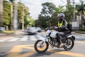 Promotor de vendas que usava motocicleta tem direito a adicional de periculosidade