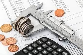 Analista de crédito de administradora de cartão consegue equiparação aos financiários