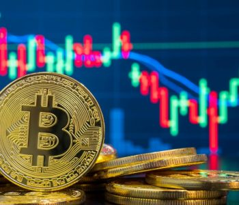 Ministro nega habeas corpus a mulher acusada de explorar pirâmide financeira de bitcoins