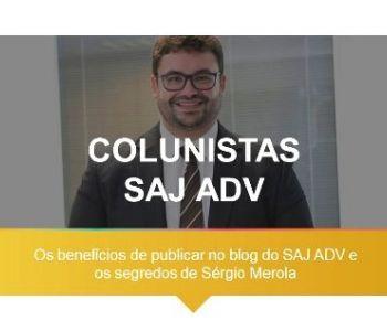 Os segredos de Sérgio Merola para conquistar clientes no meio digital