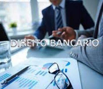 Direito Bancário e as práticas abusivas