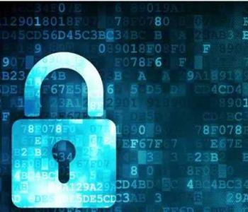 LGPD: o vai ou fica da legislação de proteção de dados