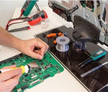 Comerciante tem o dever de encaminhar produto defeituoso à assistência técnica
