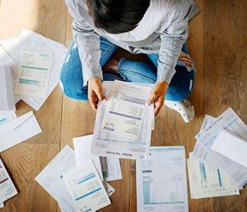 STJ aborda conflitos entre a proteção ao crédito e a defesa do consumidor
