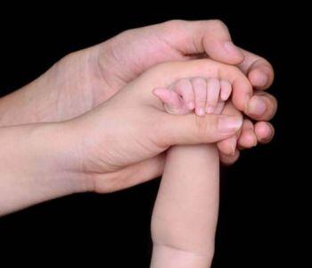 Criança sob guarda deve receber mesmo tratamento que filho em plano de saúde