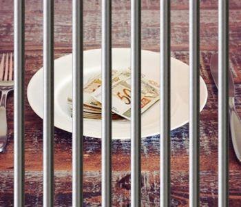 Execução da pensão alimentícia através de prisão (vídeo)