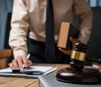 Ministério Público não pode ordenar averbação de inquérito em matrícula de imóvel