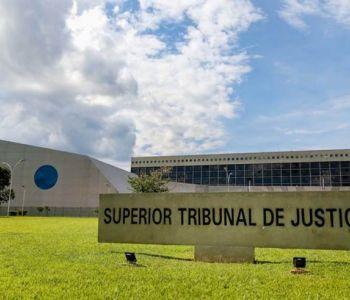 STJ nega pedido de associação contra exigência de selo fiscal para vasilhames de água mineral