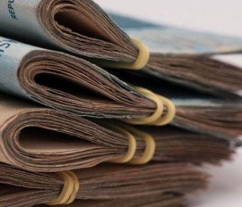 Danos morais a pessoa jurídica por venda de produtos falsificados podem ser presumidos