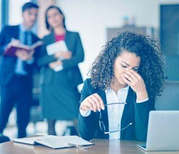 Perda de prazo na advocacia: da indenização à prevenção