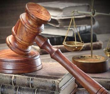 Condenação por extorsão de homem que simulou próprio sequestro é confirmada