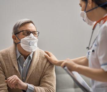 Ex-empregado mantido no plano de saúde após a demissão não poderá ser excluído