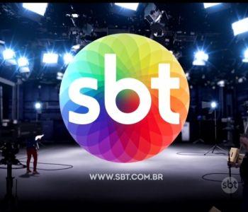 SBT terá de indenizar cantor de funk por uso de letra de música como nome de programa