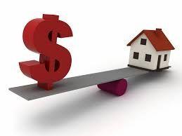 Construtora deve indenizar proprietário de apartamento novo com pisos rachados