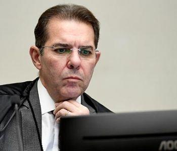 STJ anula conversão de ofício da prisão em flagrante para preventiva