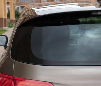 Revogação da liminar após a venda do veículo impõe ressarcimento pela Tabela Fipe