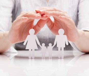 Sentença que afastou criança do lar não impede pedido judicial de guarda pela mesma família