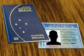 Negado habeas corpus a comerciante que teve CNH suspensa e passaporte apreendido