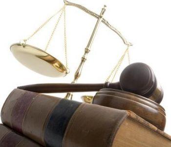 Empresa processada tem direito ao depoimento de trabalhador que apresentou ação