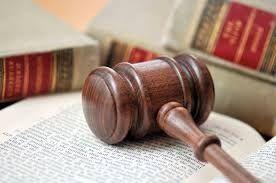 Data do fato gerador define se crédito deve ser submetido aos efeitos da recuperação judicial