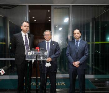 Nova Lei de Falências é aprovada pelo Congresso Nacional