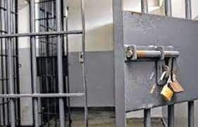 Negada prorrogação de saída temporária a presos do semiaberto em São Paulo