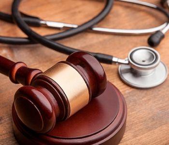 Mantida prisão de ex-secretário de saúde acusado de desviar dinheiro do enfrentamento da pandemia
