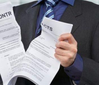 Professora obtém rescisão indireta por atraso de dois meses no pagamento de salários