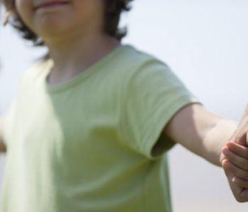Ausência de relação harmoniosa entre os pais pode acarretar prejuízo ao desenvolvimento físico e emocional do menor