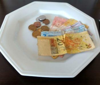Prisão cível por alimentos é revogada quando comprovada a desnecessidade de urgência da medida