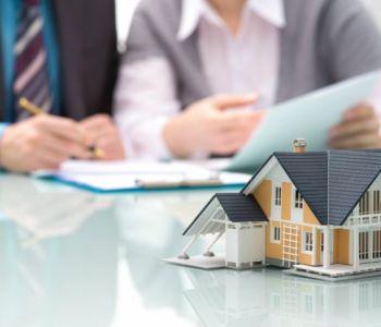 Da penhorabilidade de penhora do bem de família que pertence ao fiador que garantiu o contrato de locação.