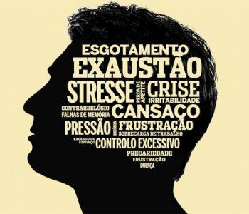 Síndrome de Burnout:estado físico e mental de profunda extenuação e exposição significativa a situações de alta demanda emocional no ambiente de trabalho