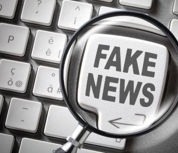 Fake News: A Lei nº 12.965/14 nomeada como Marco Civil da Internet, veio para estabelecer princípios, garantias, direitos e deveres para o uso da internet no Brasil