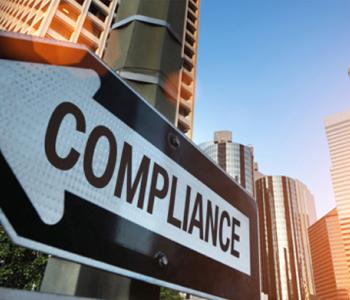 Compliance anticorrupção: Uma nova perspectiva no combate à corrupção nas empresas públicas e privadas do Brasil